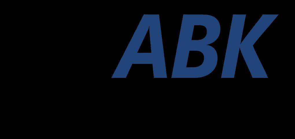 ABKtech